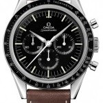 Omega 31132403001001  Speedmaster Moonwatch Numbered Edi