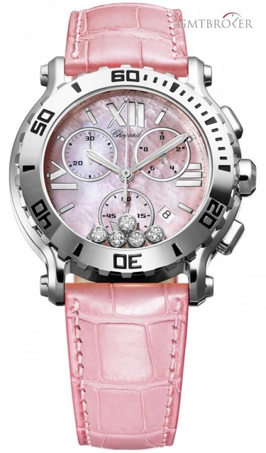 купить, Chopard, 28-8499-3012, Чопард, наручные часы, отзывы, технические характеристики, описание, Россия