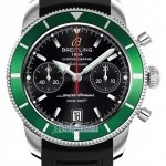 Breitling A2337036bb81-1pro3d  Superocean Heritage Chronogra