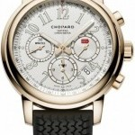 Chopard 161274-5002  Mille Miglia Automatic Chronograph Me