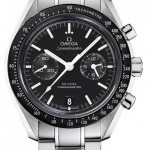 Omega 31130445101002  Speedmaster Moonwatch  Co-Axial Ch