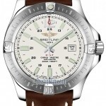 Breitling A1738811g791-2lt  Colt Automatic 44mm Mens Watch