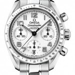 Omega 32430384004001  Speedmaster Ladies Watch