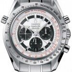Omega 358231  Speedmaster Broad Arrow Mens Watch