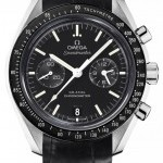 Omega 31133445101001  Speedmaster Moonwatch  Co-Axial Ch