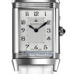 Jaeger-LeCoultre 2698420 Jaeger LeCoultre Reverso Duetto Duo Ladies