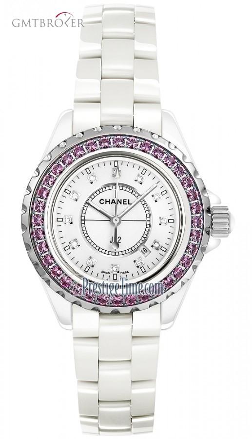 Часы наручные женские шанель цена - Самые лучшие часы здесь