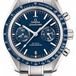Omega 31190445103001  Speedmaster Co-Axial Chronograph M