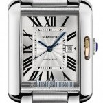 Cartier W5310047  Tank Anglaise Medium Ladies Watch