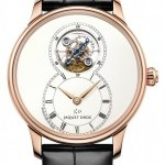 Jaquet-Droz J013013200 Jaquet Droz Grande Seconde Tourbillon 3
