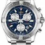 Breitling A7338811c905-ss  Colt Chronograph Mens Watch