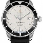 Breitling A1732124g717-1pro3d  Superocean Heritage 42 Mens W