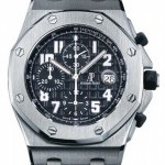 Audemars Piguet 26170stood101cr03  Royal Oak Offshore Chronograph
