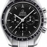 Omega 31130423001005  Speedmaster Moonwatch Professional