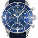 Breitling A1332016c758-3pro3t  Superocean Heritage Chronogra