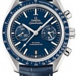 Omega 31193445103001  Speedmaster Co-Axial Chronograph M