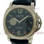 Panerai Officine  Luminor Marina