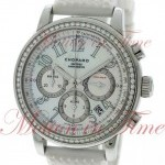 Chopard Mille Miglia Automatic Chronograph Ladies