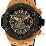 Hublot Big Bang 45mm Unico
