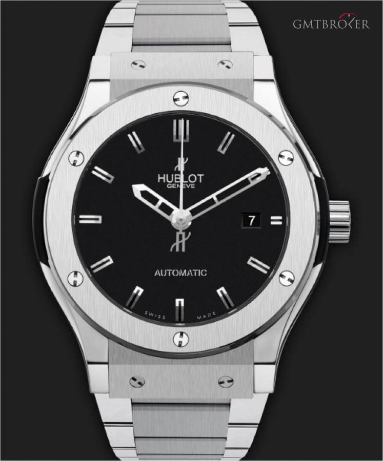 Часы Хублот (Hublot) Big Bang Caviar Купить или сравнить часы