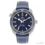Omega Seamaster Planet Ocean 23292462103001 Automatic Me