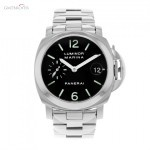 Panerai Luminor Marina PAM 00050 Stainless Steel Automatic