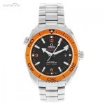 Omega Seamaster Planet Ocean 23230462101002 Automatic Me