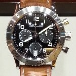 Breguet Type XX Aeronavale Collection