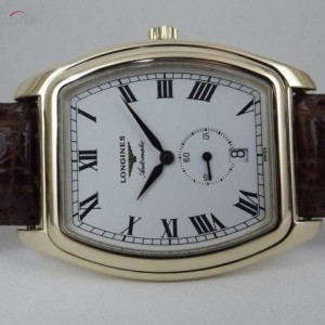 Longines Anthology L46836