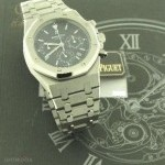 Royal Oak  25860ST