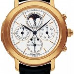 Audemars Piguet 25866orood002cr01  Jules Audemars Grand Complicati