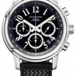 Chopard 168511-3001  Mille Miglia Automatic Chronograph Me