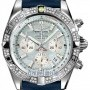 Breitling Ab0110aag686-3lt  Chronomat 44 Mens Watch