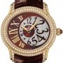 Audemars Piguet 77302bazzd094cr01  Ladies Millenary Automatic Ladi