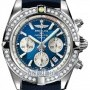 Breitling Ab011053c788-3pro3t  Chronomat 44 Mens Watch