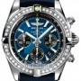 Breitling Ab011053c789-3pro3t  Chronomat 44 Mens Watch