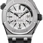 Audemars Piguet 15710stooa002ca02  Royal Oak Offshore Diver Mens W