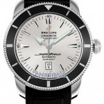 Breitling A1732024g642-1pro2d  Superocean Heritage 46mm Mens