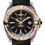 Breitling C71356LAba12-1lts  Galactic 32 Ladies Watch