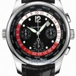 Girard Perregaux 49800-71-651-ba6a  wwtc Mens Watch