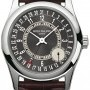 Patek Philippe 6000g-010  Calatrava Mens Watch