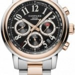 Chopard 158511-6002  Mille Miglia Automatic Chronograph Me