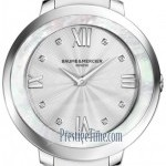 Baume & Mercier 10177 Baume  Mercier Promesse Quartz 344mm Ladies