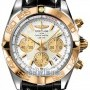 Breitling CB011012a696-1ct  Chronomat 44 Mens Watch
