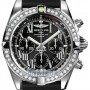 Breitling Ab011053b956-1or  Chronomat 44 Mens Watch