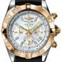 Breitling CB011012a698-1pro3t  Chronomat 44 Mens Watch
