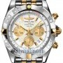 Breitling IB011012a696-tt  Chronomat B01 Mens Watch