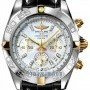 Breitling IB011012a698-1ct  Chronomat 44 Mens Watch