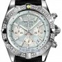 Breitling Ab0110aag686-1lt  Chronomat 44 Mens Watch