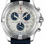 Breitling A7338811g790-3pro3t  Colt Chronograph Mens Watch
